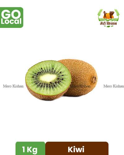 Kiwi (Imported) - किवी